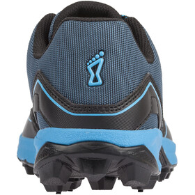 inov-8 ArcticTalon 275 Shoes Herre blue green/black